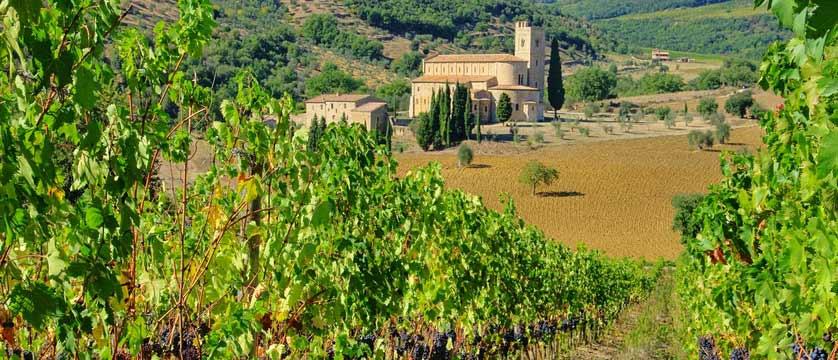 italy_montecatini_treasures of tuscany Sant Antimo Abbey near Siena.jpg